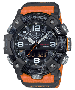 casio s new g shock mudmaster is tougher equipped with more smarts 250x300 - Casio's new G-SHOCK Mudmaster is tougher & equipped with more smarts