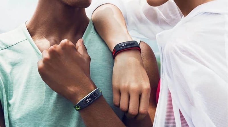 Honor Band 5 has a slew of new health features, teaser found on Weibo