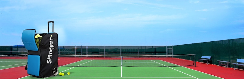 how technology is changing the game of tennis - How technology is changing the game of tennis
