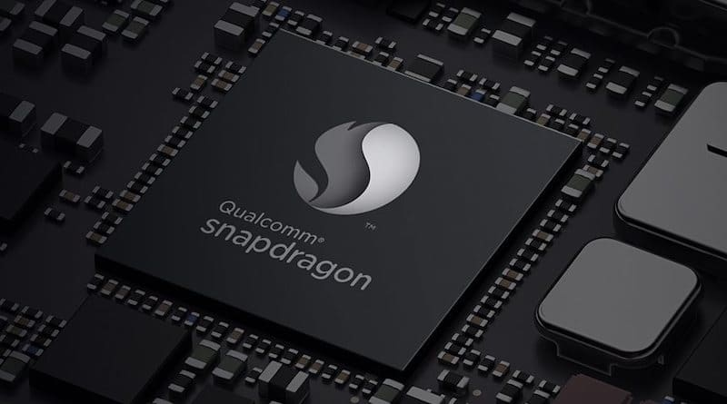 Quallcomm working on chip to gives Wear OS watches a boost
