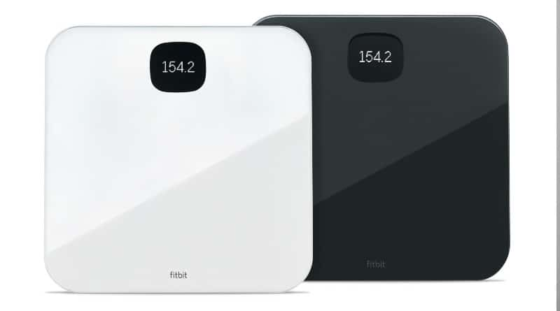 fitbit aria air scale is designed to be light on your wallet 1 - Fitbit Aria Air smart scale is designed to be light on your wallet