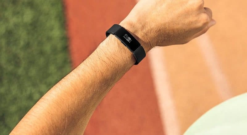 Fitbit links up with Singapore's public health programme