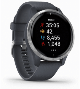 garmin to showcase four new smartwatches at ifa here they all are 270x300 - Garmin to unveil several new smartwatches at IFA, here they all are