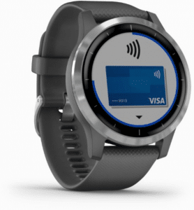 garmin to showcase four new smartwatches at ifa here they all are 5 278x300 - Garmin to unveil several new smartwatches at IFA, here they all are