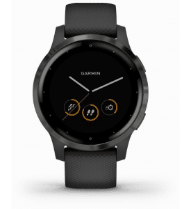 garmin to showcase four new smartwatches at ifa here they all are 7 275x300 - Garmin to unveil several new smartwatches at IFA, here they all are