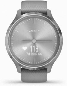 garmin to showcase several new smartwatches at ifa here they all are 1 235x300 - Garmin to unveil several new smartwatches at IFA, here they all are