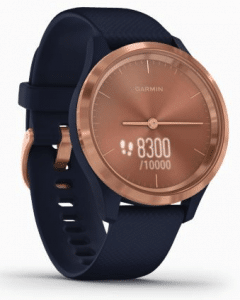 garmin to showcase several new smartwatches at ifa here they all are 240x300 - Garmin to unveil several new smartwatches at IFA, here they all are