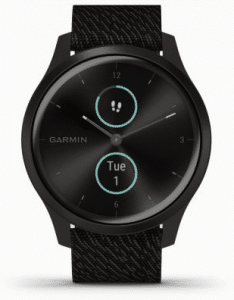garmin to showcase several new smartwatches at ifa here they all are 3 234x300 - Garmin to unveil several new smartwatches at IFA, here they all are