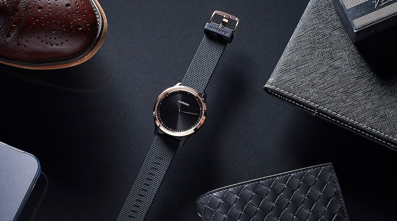 Garmin to showcase several new smartwatches at IFA, here they all are