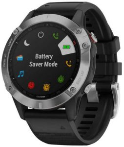 garmin to unveil several new smartwatches at ifa here they all are 1 254x300 - A big online retailer adds Garmin Fenix 6 to its website before removing it