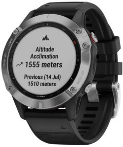garmin to unveil several new smartwatches at ifa here they all are 3 250x300 - A big online retailer adds Garmin Fenix 6 to its website before removing it