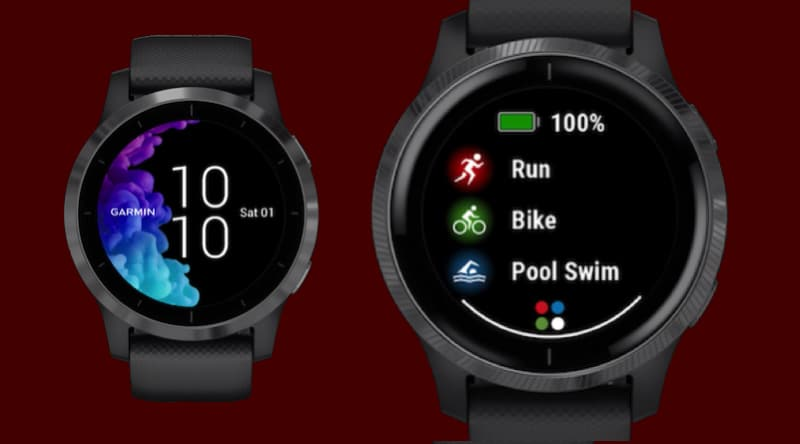 Garmin Vivoactive 4: rumours, specs, release date and all the latest