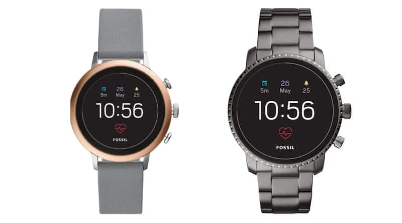 IFA 2019 preview: Wearables to expect at Europe's largest tech show