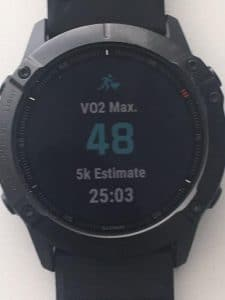 leaked photos purportedly show upcoming garmin fenix 6 2 e1565277984176 225x300 - Leaked photos purportedly show upcoming Garmin Fenix 6