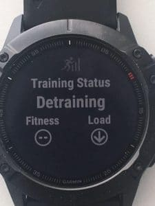 leaked photos purportedly show upcoming garmin fenix 6 3 e1565278090761 225x300 - Leaked photos purportedly show upcoming Garmin Fenix 6
