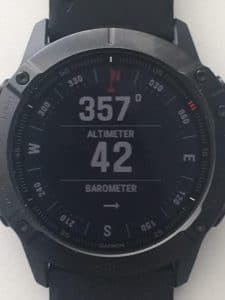 leaked photos purportedly show upcoming garmin fenix 6 5 e1565278115368 225x300 - Leaked photos purportedly show upcoming Garmin Fenix 6