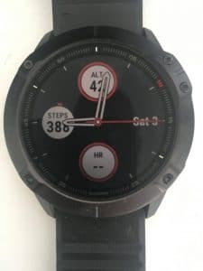 leaked photos purportedly show upcoming garmin fenix 6 e1565277939741 225x300 - Leaked photos purportedly show upcoming Garmin Fenix 6