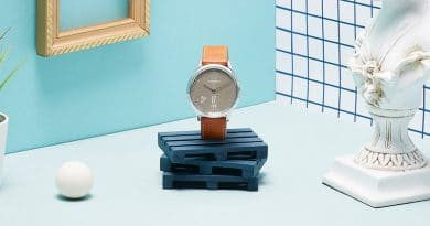 Vivomove 3: what to expect from Garmin's next hybrid