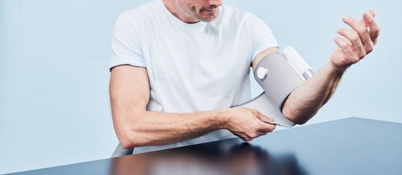 withings bpm core review get a complete heart health checkup in a couple of minutes 2 - Withings BPM Core review: a complete heart health checkup with one device