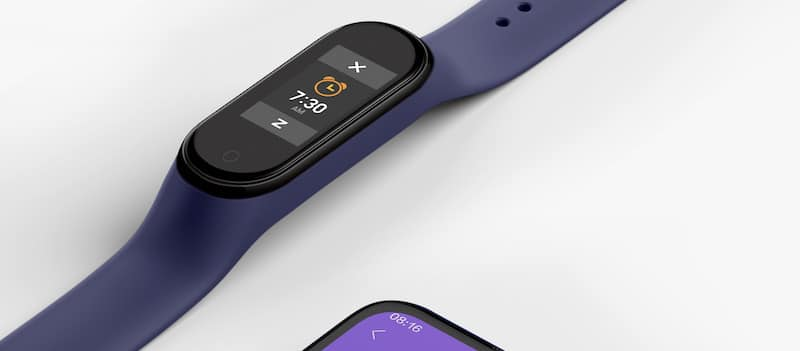 xiaomi mi band 5 what to expect from the next generation fitness band 1 - Xiaomi Mi Band 5: what to expect from the next generation fitness band