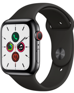 apple watch series 5 vs 3 should you opt for the pricier model 1 239x300 - Garmin Fenix 6 vs Apple Watch 5: which is right for you?