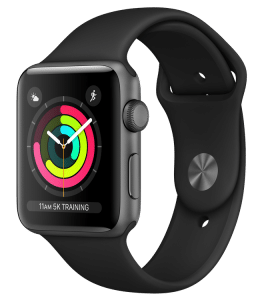 apple watch series 5 vs 3 should you opt for the pricier model 262x300 - Apple Watch Series 5 vs 3: should you opt for the pricier model?