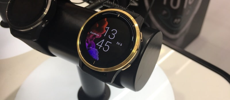 best of ifa 2019 all the new smartwatches at the europe s biggest tech show 7 - Best of IFA 2019: all the new smartwatches at Europe's biggest tech show