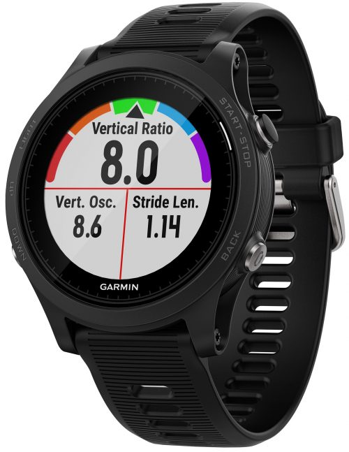 fenix 6 vs forerunner 945 choosing between garmin s top multi sport watches 1 e1567642057224 - Garmin Forerunner 945 vs Polar Vantage V2: which is better?