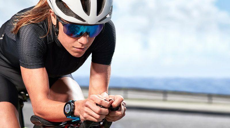 Fenix 6 vs Forerunner 945: choosing between Garmin's top multi-sport watches