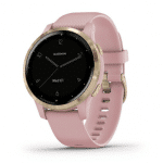 garmin vivoactive 4 150x150 - Compare smartwatches with our interactive tool