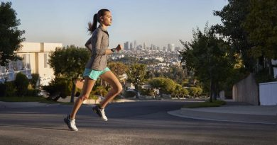 Garmin Vivoactive 4 vs Forerunner 245: which is right for you?