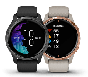 garmin vivoactive 4 vs venu vs vivoactive 3 what are the differences 1 300x263 - Garmin Vivoactive 4 vs Forerunner 245: which is right for you?