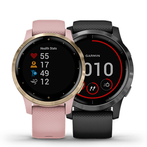 garmin vivoactive 4 vs venu vs vivoactive 3 what are the differences 2 - Best fitness trackers and health gadgets for 2021