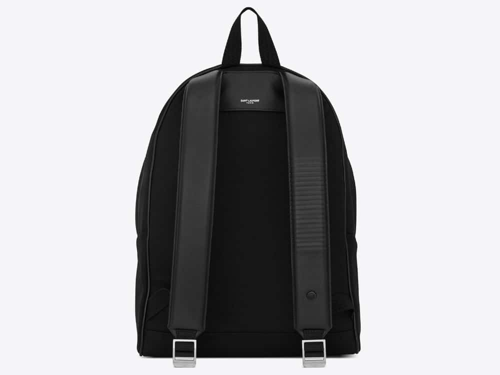 google s project jacquard returns with a 1000 connected backpack 2 - Google's Project Jacquard returns with a $1,000 connected backpack