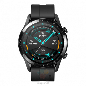 huawei watch gt 2 leaked images could launch at ifa 2019 1 300x300 - Huawei confirms it will launch Watch GT 2 on September 19th