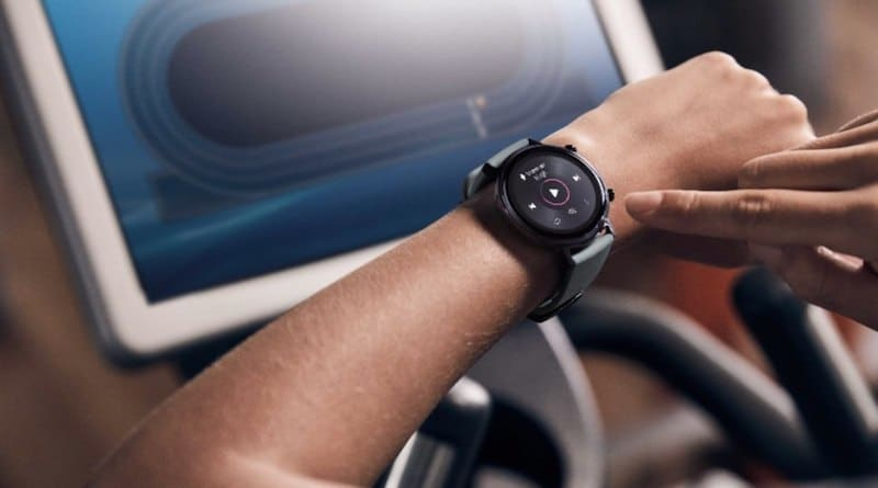 Huawei Watch GT 2 to launch alongside fitness tracker on September 19th