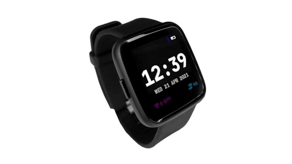 pinetime is an incredibly affordable open source linux smartwatch 1024x576 - PineTime is an incredibly affordable open source Linux smartwatch