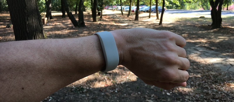 review biostrap improve your sleep recovery and performance 3 - Review: Biostrap, optimize your sleep & recovery, boost your performance