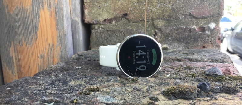 review polar ignite an all around fitness device offering advanced metrics 7 - Review: Polar Ignite, an all-around fitness device offering advanced metrics