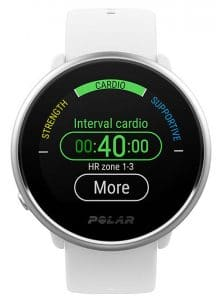review polar ignite an all around fitness device offering advanced metrics 8 222x300 - Review: Polar Ignite, an all-around fitness device offering advanced metrics