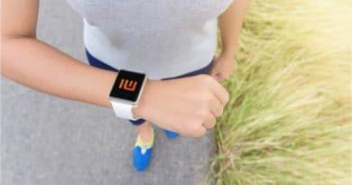 "Wear OS code reveals Xiaomi could soon launch ""Mi Watch"""