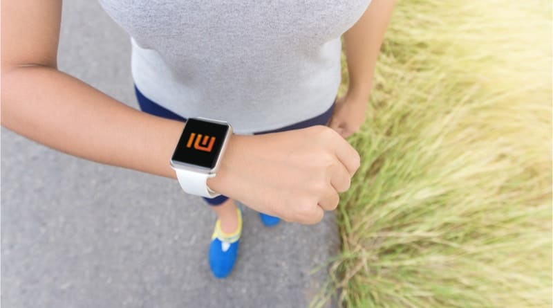"Wear OS code reveals Xiaomi could soon launch ""Mi Watch"""