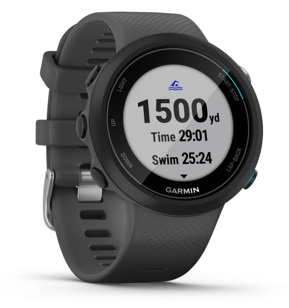 garmin swim 2 will measure your heart rate under water 3 961x1024 - Garmin Swim 2 will measure your heart rate under water