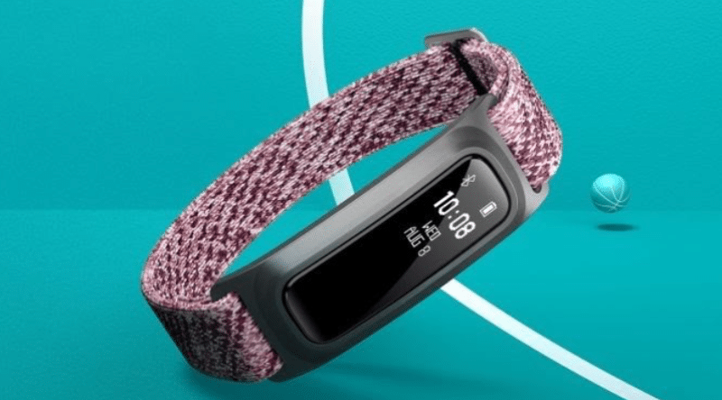 Honor Band 5 Sport tries to help runners avoid injuries