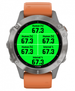 humon hex update brings garmin fenix 6 watchos 6 support 246x300 - Humon Hex update brings Garmin Fenix 6 and WatchOS 6 support