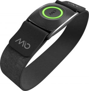 miopod is an armband that guides your performance intensity 294x300 - MioPOD is an armband that guides your performance intensity