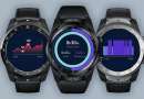 Mobvoi adds sleep tracking to TicWatch range of watches