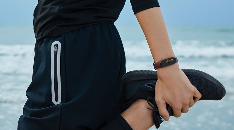 Xiaomi Mi Band 5: what to expect from the next generation fitness band
