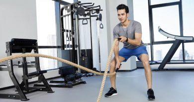 Amazfit smartphone app update slaps on more workout data