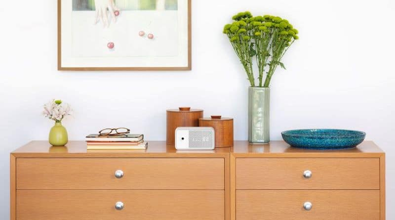 awair launches a more affordable version of its air quality monitor 1 - Awair launches a more affordable version of its air quality monitor